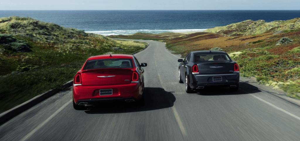 keep your chrysler running longer with an extended mopar warranty