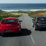 keep your chrysler running longer with an extended mopar warranty
