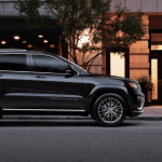 shield your vehicle from expensive repairs with a chrysler extended warranty