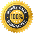 get a money back guarantee with your chrysler extended warranty